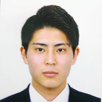 副会長 寺田 雄輝